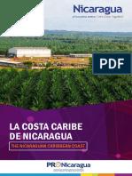 la-costa-caribe-de-nicaragua sitio life.pdf