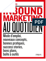 INBOUND-MARKETING-AU-QUOTIDIEN-GABRIEL-SZAPIRO.pdf