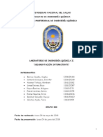 informe de sedimentacion final.docx