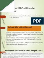Aplikasi SIGA dalam bentuk offline&Mobile.pdf