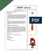 TABLAS CABLE N2XSY.pdf