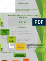 ProyeccionMunicipios2005_2020