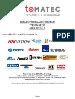 Lista de precio ABRIL 2019 v1.1.pdf