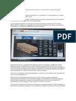 Requerimientos para el sistema  de control para AA..pdf