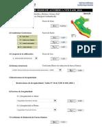 Espectro E-030_Prisma Ingenieros.pdf