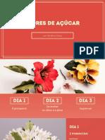 Apresentacao_Flores_de_acucar.pdf