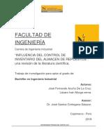 REVISION SISTEMATICA ACUÑA Y MURGA.docx