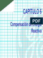 Tableros Cap6 - Bancos de Condensadores.pdf