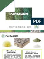 4_Pamacon