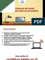 Materi Penggunaan Aplikasi Sertifikasi Penyuluh KKBPK.pdf