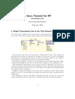 Tutorial Qucs.pdf