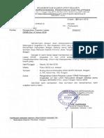 surya-pengarahan-gol-II.pdf