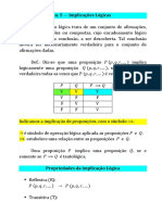 IMPLICACOES.LOGICAS.pdf