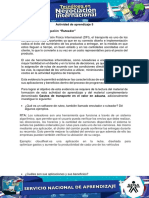 Evidencia_5_Investigacion_Ruteador-converted.docx