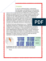 1.2 Defectos lineales.docx