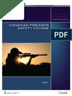 PS99-2-2-1-2014-eng.pdf
