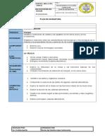 practicalacelula-140917002226-phpapp02