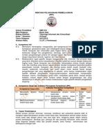Basis Data 11 Smk Tp 1819