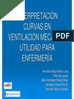 Interpretación Curvas en Ventilación Mecánica. Utilidad para Enfermeria STR.pdf