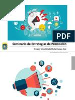 Clase 8 SDP - UNC 2017 - AMQD -  ATL Publicidad.pdf