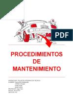 Articles-23886 Recurso Pauta PDF