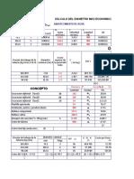 Calculo_de_diametro_mas_economico_para.xls