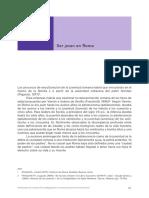 4 - ser joven en roma.pdf