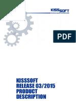 kisssoft_0315_product_description_en.pdf