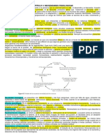 NECESIDADES FISIOLOGICAS (resumen cap 4).docx