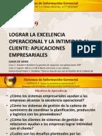 Cap+¡tulo 09 Aplicaciones empresariales (1)
