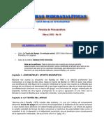 1. Marrone, 2001 Resumen libro Teoria del apego. un en foque actual.pdf