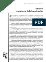 Importancia de la Investigacion-1.pdf