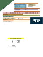 Modelo Calculo de Costos Proyecto-luis c Montes.