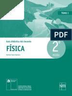 2°_Física_docente.pdf