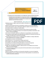 Articulos_Eje01.pdf