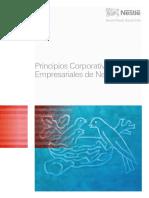 principios-corporativos-empresariales-de-nestle.pdf