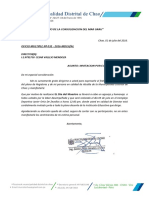 OFICIO MULTIPLE N°028- DIA DE LA bandera.docx