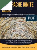 Ignitebook Sample