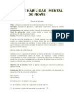 285082448-Test-Novis-Completo.doc