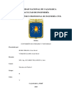 Ejercicios de Viscosidad.docx
