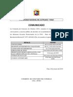 comunicado2019_3