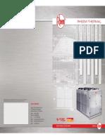 ACCENT HEAT PUMP Catalog + Specs - 20160825.pdf