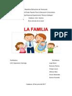 Antonella medicina Preventiva.docx