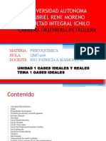 Unid 1Tema 1 Gases Ideales 21-03-19