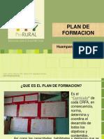 Plan de Formación-SS