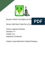 4.4 y 5.1 conduccion.pdf