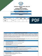 PROGRAMA DE ESPAÑOL II,  mejorado en base a texto de Luisa (3).pdf