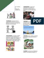 valores concepto e imagen.docx