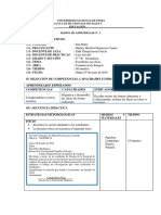 SESION N° 04 ESCRIBIMOS UN OFICIO- 4B- SECUNDARIA.docx