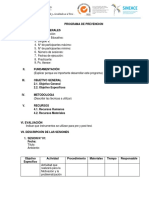 36170_7000339875_04-16-2019_193841_pm_ESQUEMA_PROGRAMA_PREVENCION (1).docx